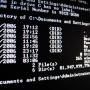 Virtuali kompiuterių ir tiklų priežiūra
