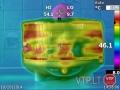 2.termovizija.maisto.dziovintuvas